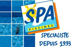 Catalogue Piscines coque polyester | SPA Piscines
