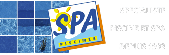 Catalogue Piscines coque polyester | SPA Piscines